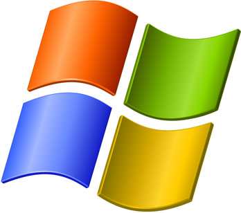 microsoft changes policy no longer supports russian crackdowns on rh ipbrief net microsoft clip art copyright information microsoft clip art copyright information