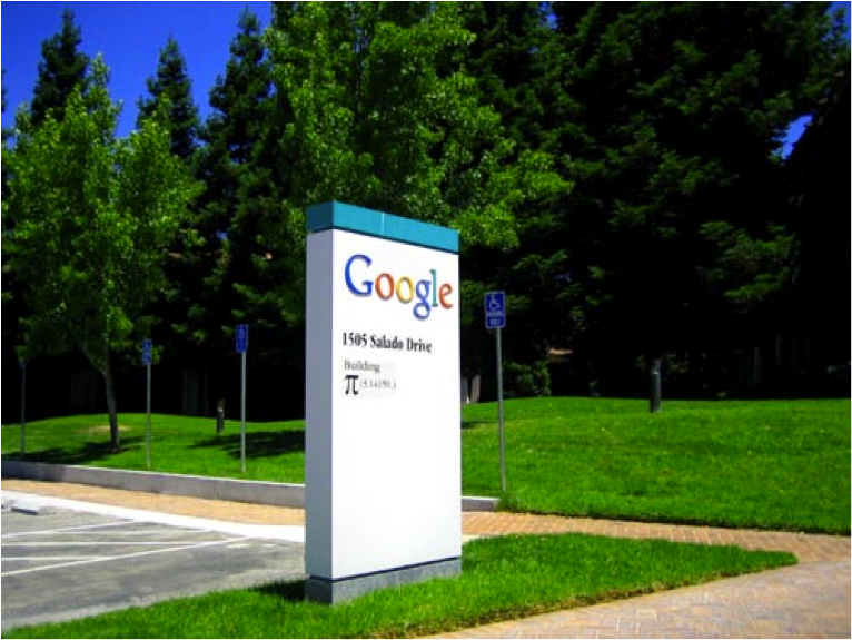 google 1998. logo google 1998 logo.