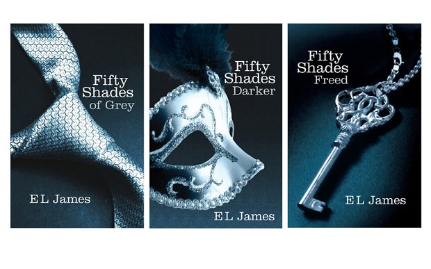 fifty shades of grey nook download free