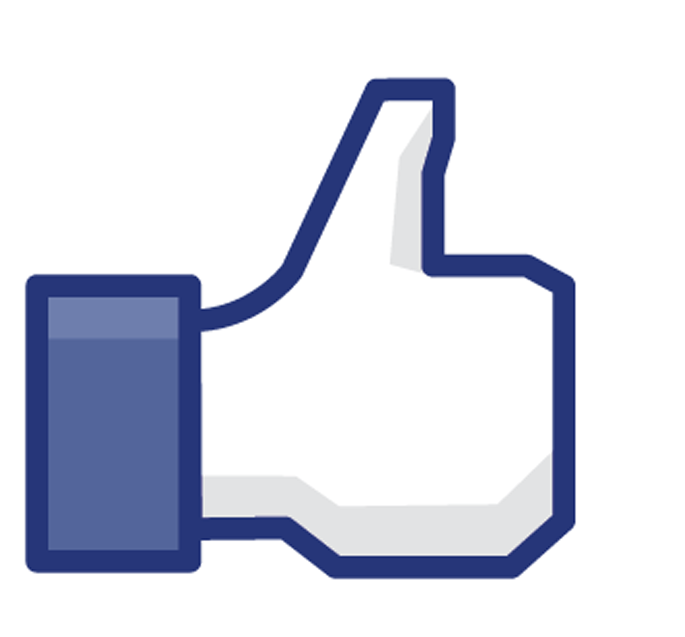 facebook sued for patent infringement over like button and