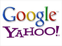 IPB_Google and Yahoo! Logos