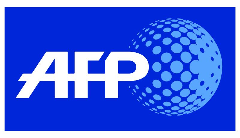 http://www.ipbrief.net/wp-content/uploads/2013/12/Afp-logo.png